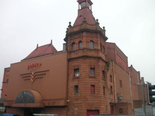 Coliseum_mar03_2