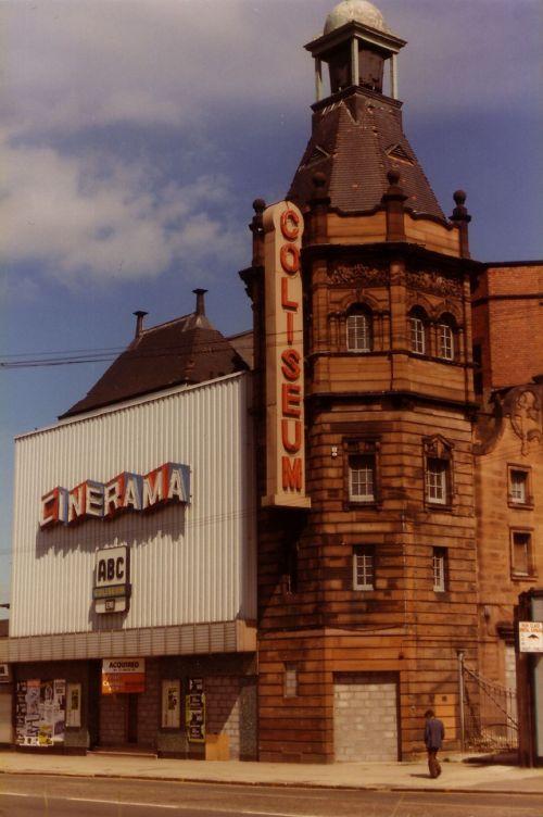 Glasgow_coliseum_1_1980_cd
