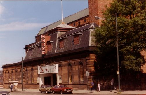 Glasgow_odeon_eglintontoll_198