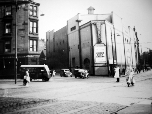 Glasgow_seamore_1957