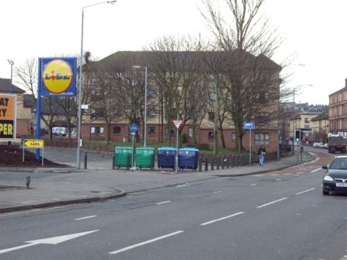 Glasgow_seamore_2006