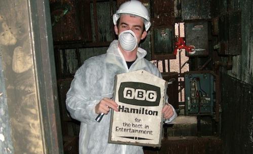 Hamilton-abc